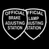services-brakelamp